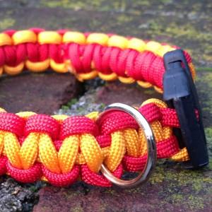 enkel-rood-geel-2